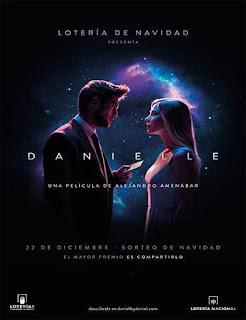 Danielle  2017