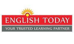 kursus bahasa Inggris Jakarta English Today