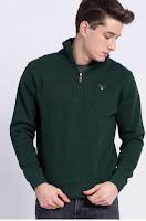 pulover-cu-guler-ridicat-pentru-barbati-5
