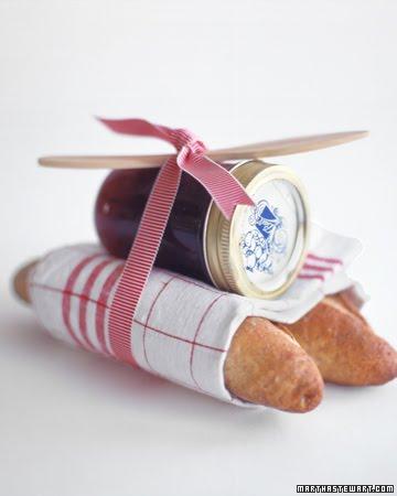 Hostess Gift Ideas Best Events Blog