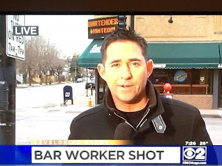 tv news headline fail
