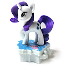 My Little Pony Maxi Surprise Egg Rarity Figure by Kinder