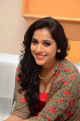rashmi gautam new sizzling in red-thumbnail-7