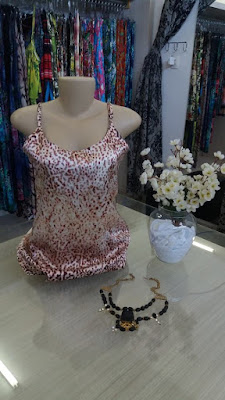confecção de modinha feminina para lojas de preço único