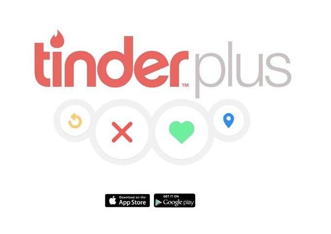tinder plus cracked apk free download