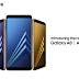 Fitur Terbaik Samsung Galaxy A8 (2018) dan A8 + (2018) yang wajib di ketahui