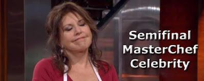 semifinal masterchef celebrity programa 5
