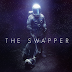 The Swapper PC Download Free Full Version Pc Games