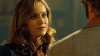 Free Fire Brie Larson Image 2 (6)