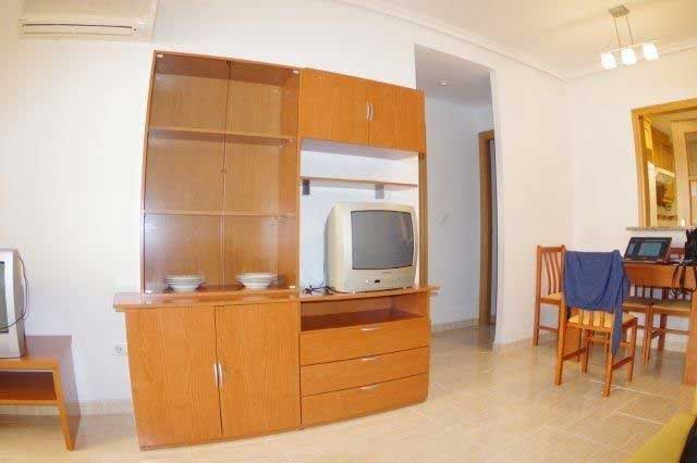 apartamento en venta marina dor oropesa salon2