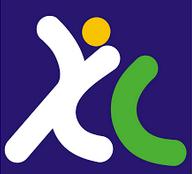 Cara Setting Internet Gratis Kartu XL Paling Terbaru