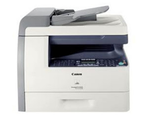 Canon i-SENSYS MF6540PL Drivers Download, Review