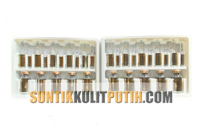 Glutax 5GX Xcellent Ultra Whitening, Glutax 5GX Excellent, Glutax 5GX Suntik, Glutax 5GX Injection, Suntik Putih Glutax 5GX Xcellent, Glutax 5GX Harga Murah