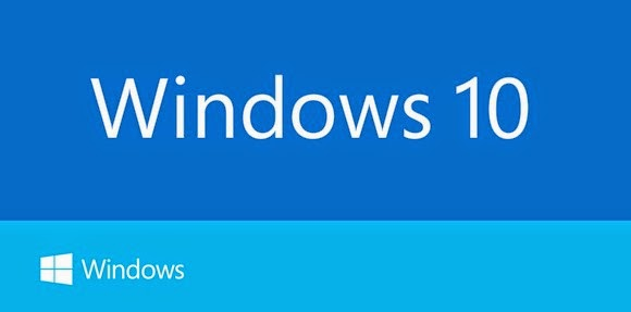 Windows 10 Official ISO