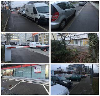Frontal 21 guckt auf die Fahrradstadt Stuttgart