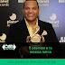 5 premios a la música latina