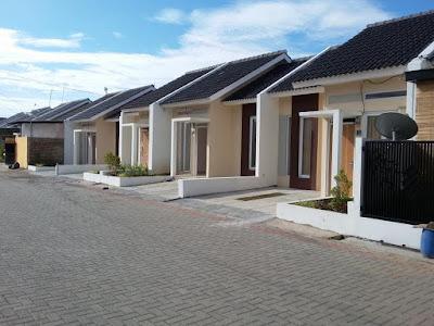 Apa Saja Biaya Proses Jual Beli Rumah ?