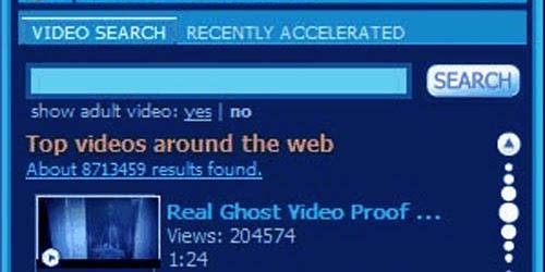 DOWNLOAD SPEED BIT VIDEO ACCELERATOR