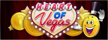 Real money casino no deposit bonus