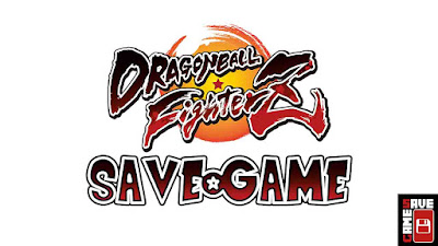 Dragon Ball FighterZ 100% PC Save Game