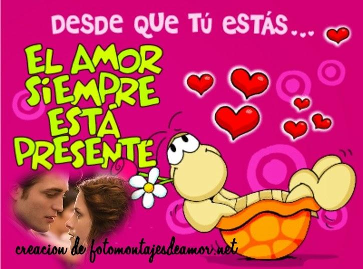 Imagenes Lindas De Amor Para Dedicar Imagenes De Amor