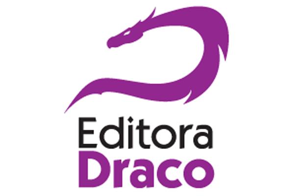 Capa - Parceria | Editora Draco é parceira do Blog #tas
