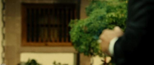 Colombiana [Venganza Despiadada] 2011 BRRip 720p HD Español Latino Descargar