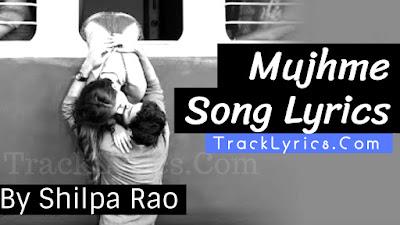 mujhme-song-lyrics-from-movie-jalebi-varun-rhea-chakraborty-shilpa-rao