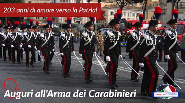 festa-arma-carabinieri