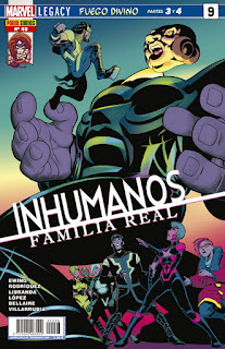 https://nuevavalquirias.com/inhumanos-comic-comprar.html