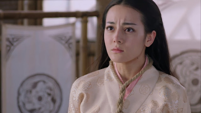 The King's Woman Episode 25 Recap