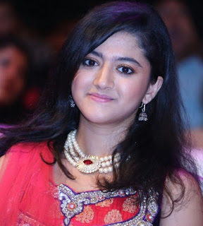 shriya sharma latest stills 4