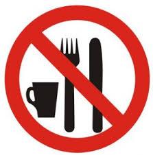 7 Pantangan Makanan Bagi Penderita Usus Buntu