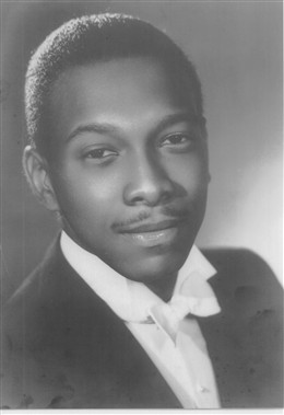 8 March 1941 worldwartwo.filminspector.com Cafe de Paris bandleader Ken Johnson