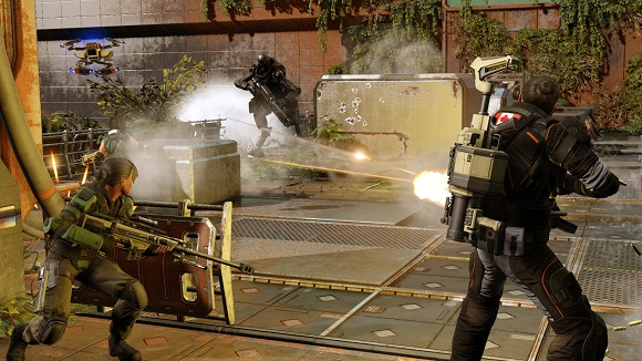 xcom-2-deluxe-pc-screenshot-www.ovagames.com-2
