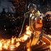 O trailer de 'Mortal Kombat 11' é 'brutal'