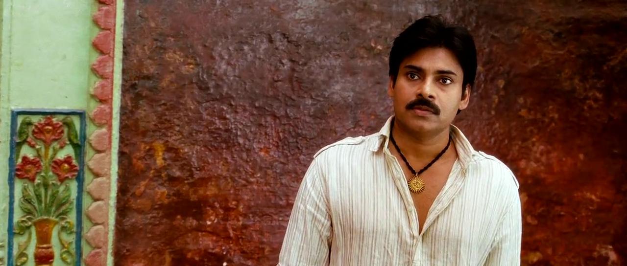 Telugu video songs bluray