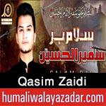 http://www.humaliwalayazadar.com/2017/08/qasim-zaidi-nohay-2018.html