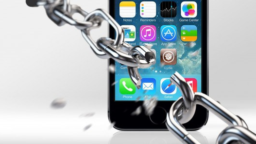 Google Releases Apple iOS Jailbreak Exploit