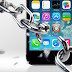 Google Releases Apple iOS Jailbreak Exploit