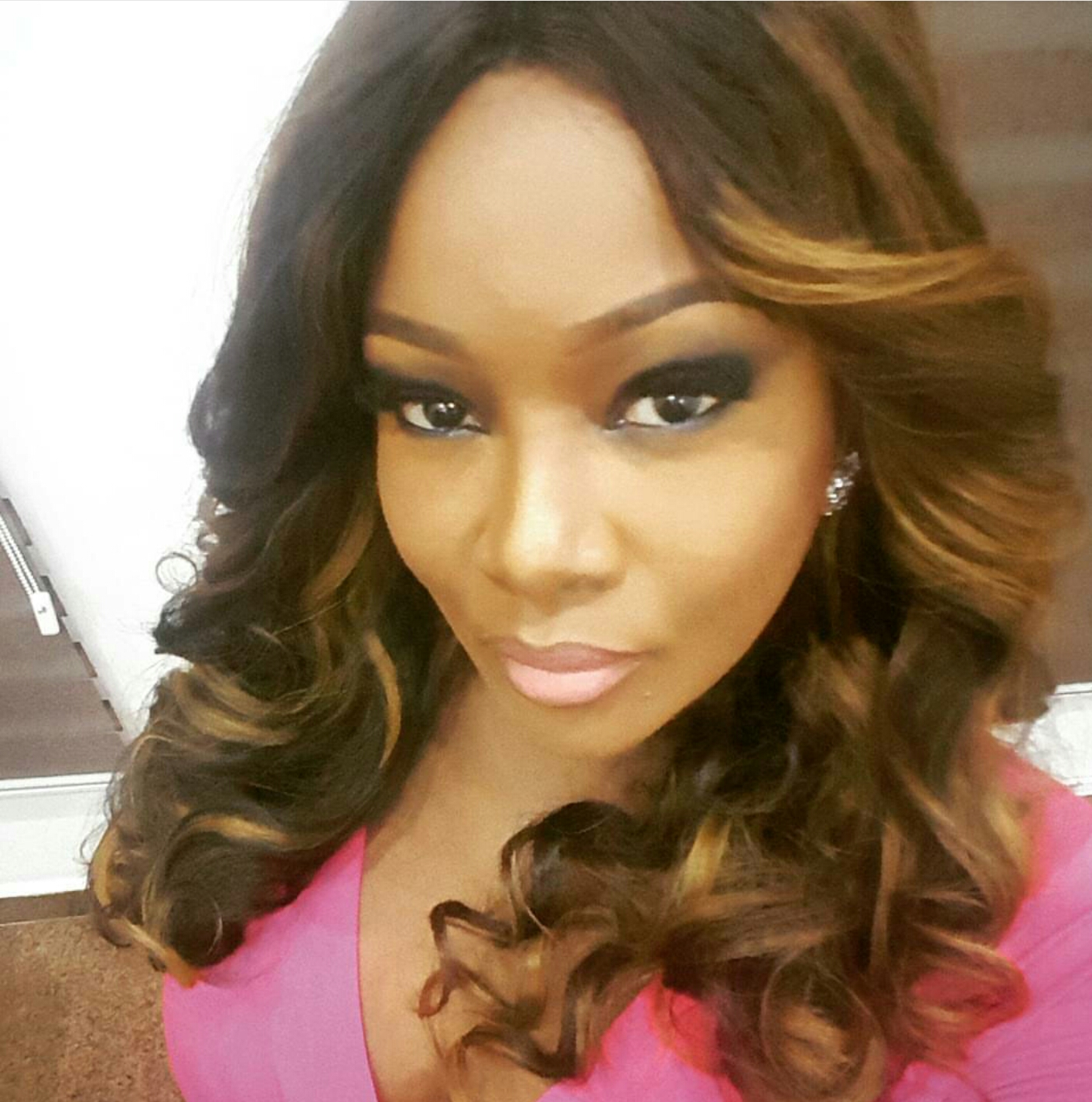 Toolz stuns in new photos welcome to linda ikeji s blog