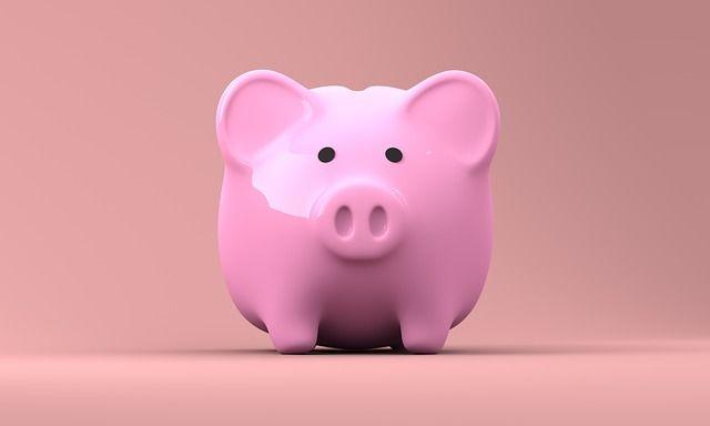 Cara Menghemat Uang Secara Efektif Dengan Hidup Gaya Minimalis