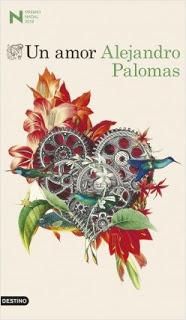http://adivinaquienlee.blogspot.com/2018/02/un-amor-alejandro-palomas.html