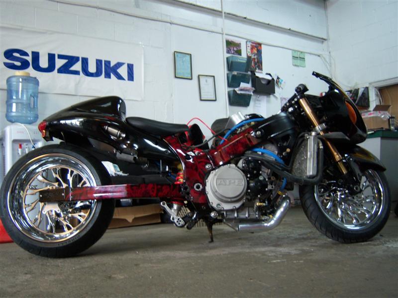 Yamaha Yzf R moreover Img as well Img besides D Tvs Jupiter Something Else Base additionally Img. on 2009 zx 14 black