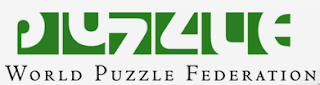 World Puzzle Federation (WPF)