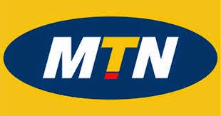 [Updated]How To Use Your Mtn 700mb Again After Exhausting It