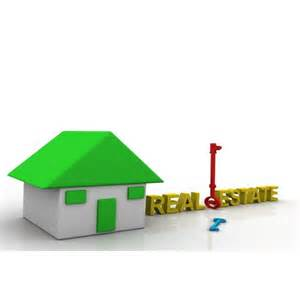 Money From Your Property Investment