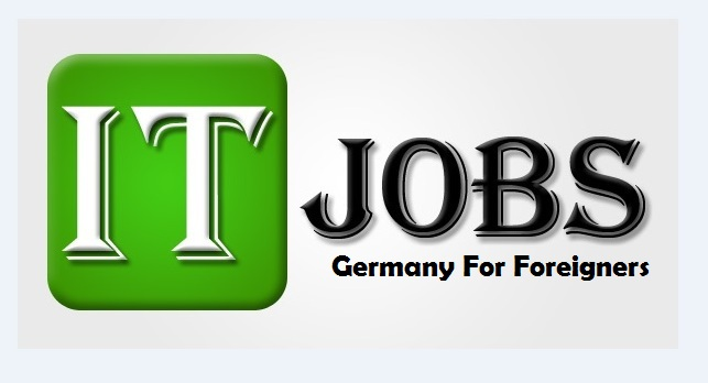 it jobs in germany for foreigners jobs and visa guide. Black Bedroom Furniture Sets. Home Design Ideas