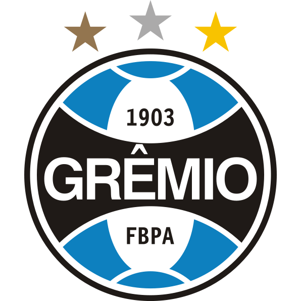 2019 2020 2021 Recent Complete List of Grêmio Roster 2018-2019 Players Name Jersey Shirt Numbers Squad - Position