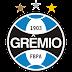 Daftar Skuad Pemain Grêmio FPA 2017